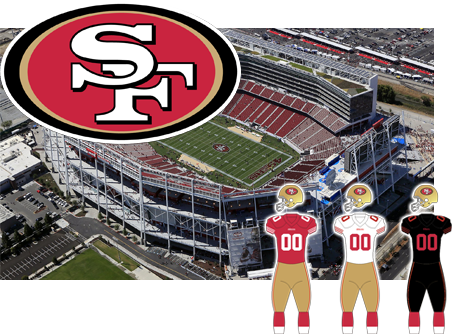 9b9687a99 San Francisco 49ers vs. Tampa Bay Buccaneers - Opponent Report on ...