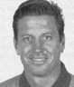 Chris Foerster 1999 Buccaneers Offensive Line Coach