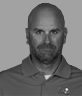 Jon Hoke 2016 Buccaneers Secondary Coach