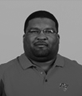 Ron Middleton 2004 Buccaneers Tight Ends Coach