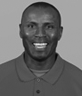 Mike Morris 2003 Buccaneers Assistant Strength & Conditioning Coach