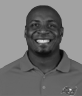Carlos Polk 2016 Buccaneers Assistant Special Teams Coach
