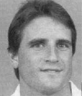Mike Shula - 1990 Buccaneers Offensive Assistant Coach