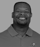 Paul Spicer 2016 Buccaneers Assistant Defensive Line Coach